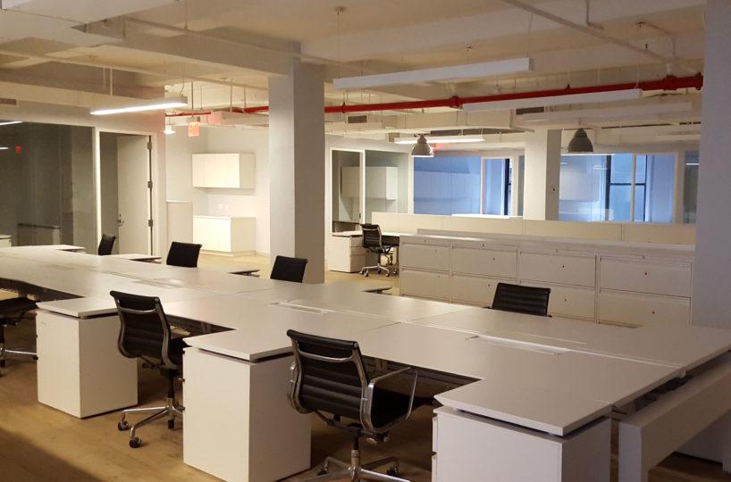 2016-02-24-12.05.33-4032x3024-818x540 Office Space in Flatiron