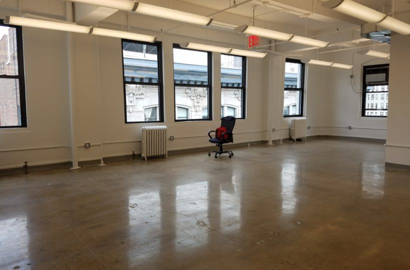 2016-08-18-15.27.05-818x540 Office Space in Flatiron