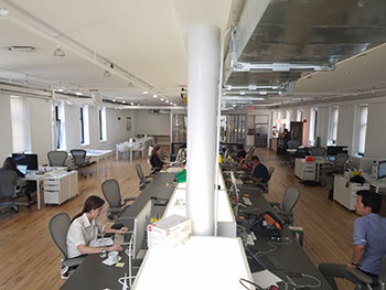 2016-09-14-13.40.25-v2-Resized Office Space in Union Square