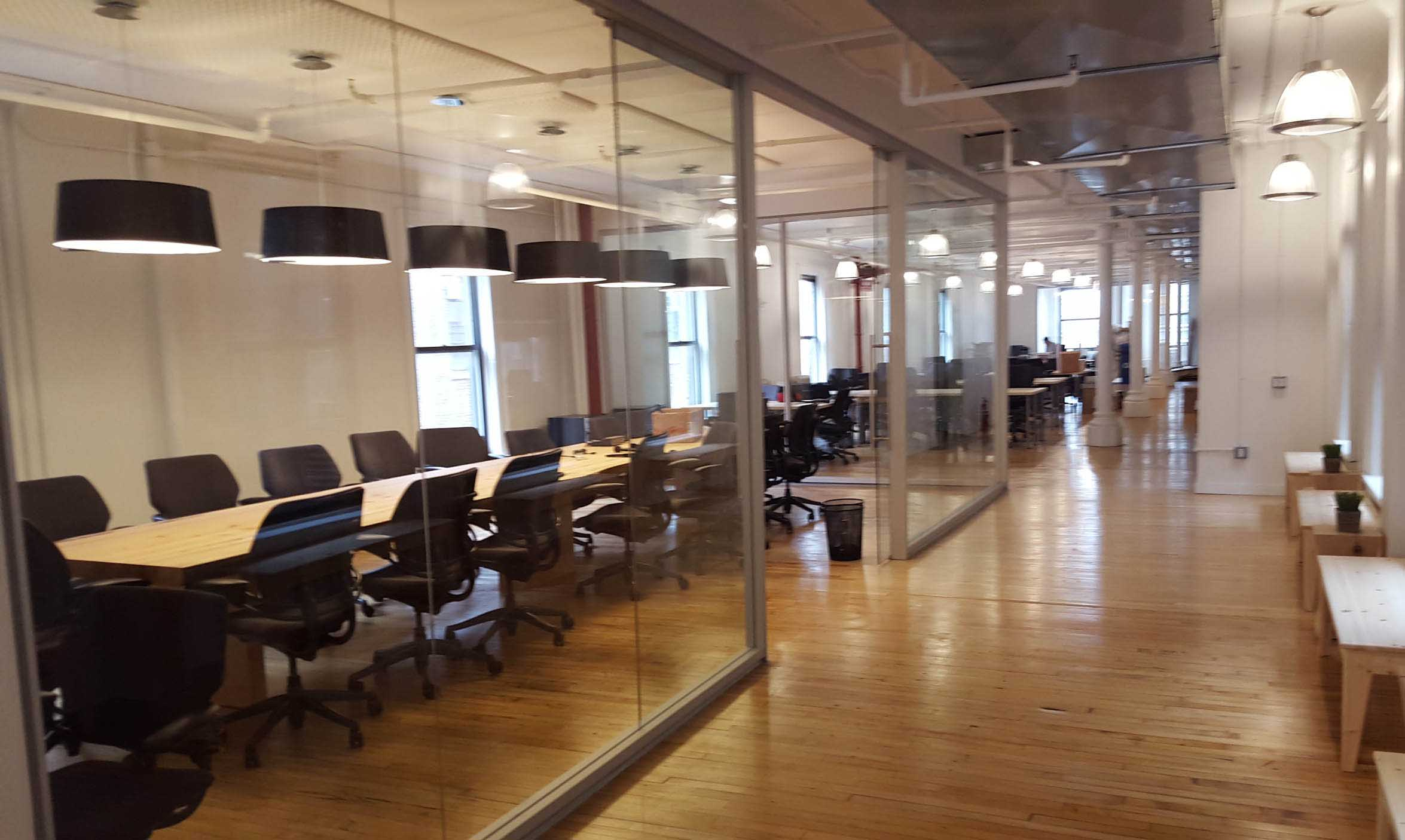 Resize6 Office Space in SoHo