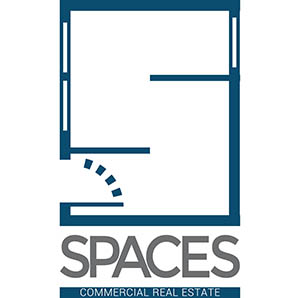 Spaces-Logo-300x300 Top New York City Coworking Options