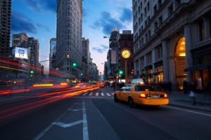 1008607_283485548460430_1611332157_o-300x200 How Much Time You Need To Find A NYC Office Space