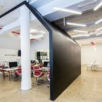 Office Space Design Trends