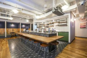 14714581_1022315081246958_8184501000791392256_n-300x200 The Top WeWork Coworking Spaces in NYC