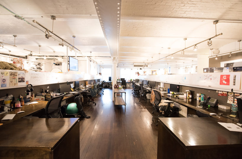 3rd-floor-Resized-for-Website-818x540 Office Space in SoHo
