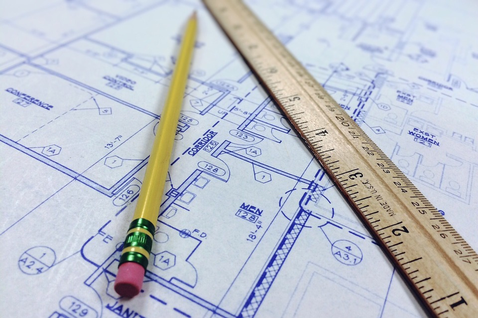 Architect-Rubber-Ruler What is a loss factor and how do you calculate it?