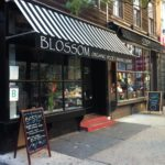 Blossom_vegan_restaurant_New_York-150x150 NYC Real Estate News