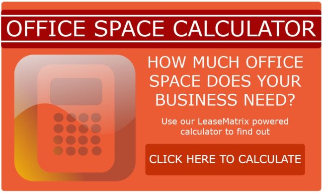 Calculator-AD-1-e1521812457133 What is a loss factor and how do you calculate it?
