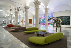 Modern_and_Contemporary_Art_at_the_Smithsonian_American_Art_Museum-1-300x203 How Much Office Space Do You Need?