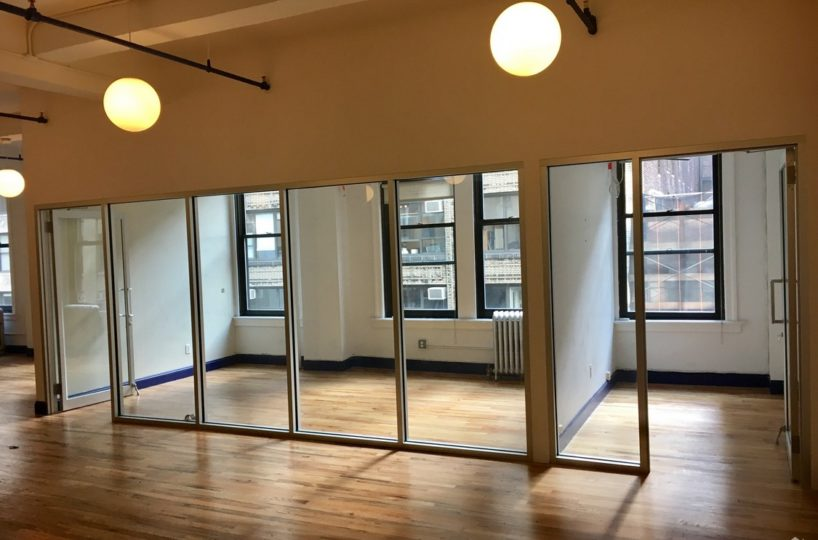 Photo-4-818x540 Office Space In Chelsea