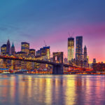 image-150x150 NYC Real Estate News
