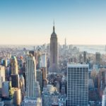 new-york-city-guide-150x150 NYC Real Estate News