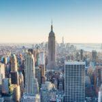 NYC Real Estate News