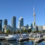 toronto-77536_640-150x150 The Top 11 Real Estate Broker Services in Toronto