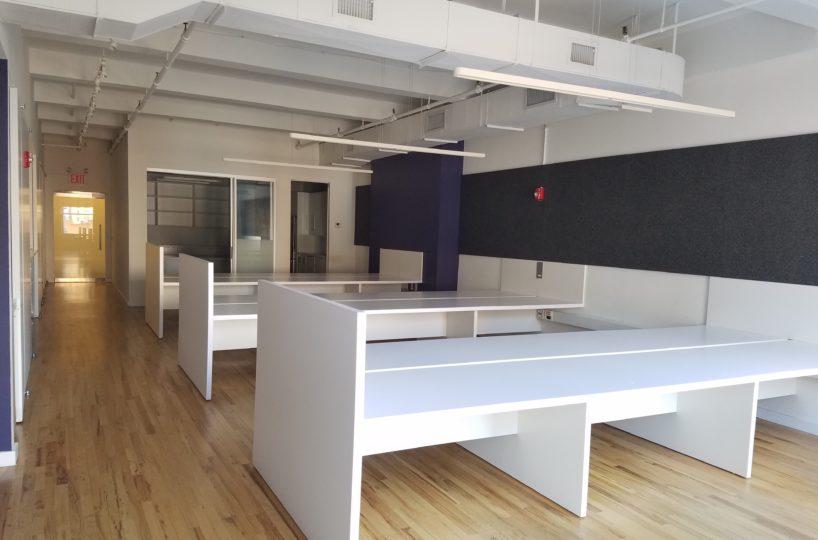 2016-12-05-11.32.07-818x540 Office Space in Flatiron