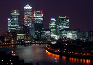 city-building-night-view-night-88514-300x210 The Top 16 Real Estate Services To Find Office Space in London