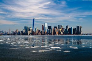 new-york-668616_640-300x200 What You Need To Know About Executive Office Space In NYC