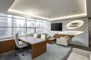 Office Space For Rent In NYC