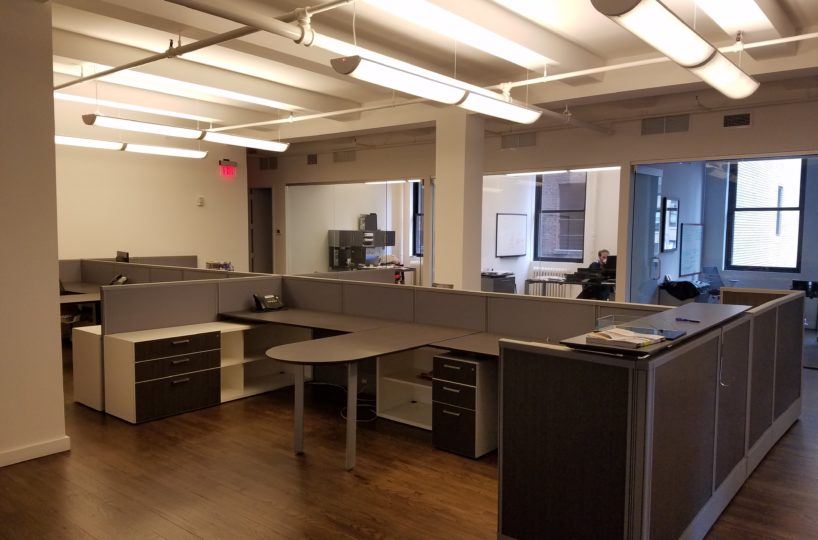 2017-01-12-11.20.39-818x540 Office Space In Chelsea