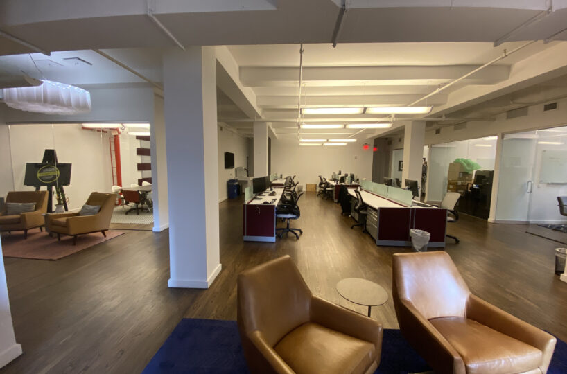 20200729_133434547_iOS-818x540 Office Space In Chelsea