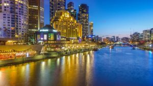 melbourne-966465_640-300x169 8 Excellent Ways To Find The Best Office Space In Melbourne