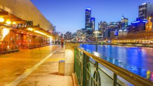 melbourne-966467_640-300x169 8 Excellent Ways To Find The Best Office Space In Melbourne