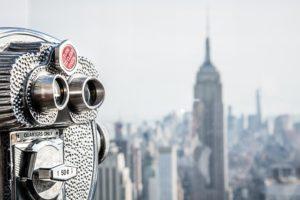 usa-1778524_640-300x200 Israeli Startups NYC: The Top 13 New & Sensational Businesses