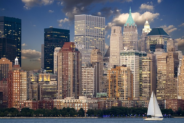 new-york-540807_640 How To Find Your Dream NoMad Office Space In Manhattan