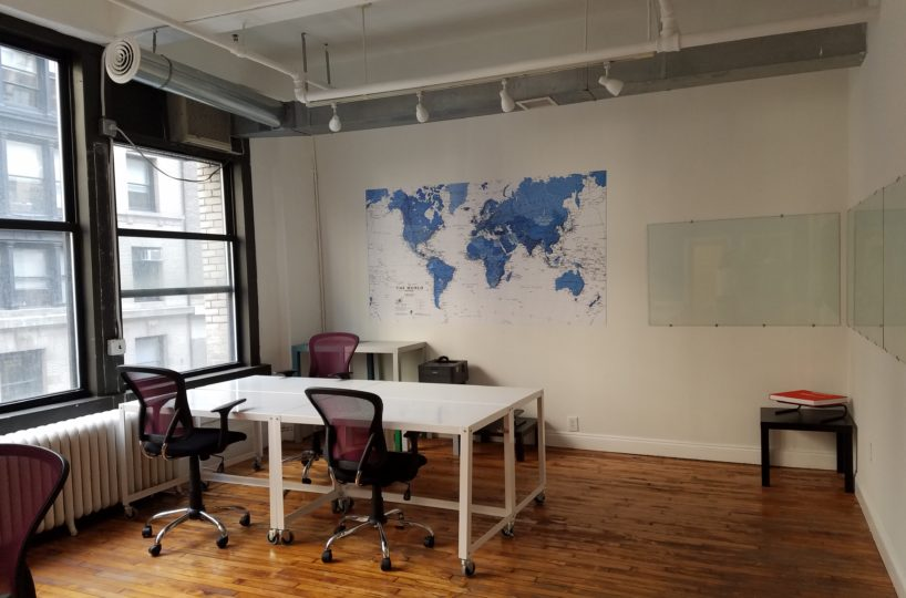 127-West-26th-Street-Chelsea-Office-Space-for-Lease-Open-Area-818x540 Office Space In Chelsea