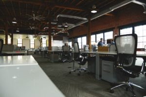 Size-of-the-Office-300x199 5 Important Things to Consider in an NYC Office Space