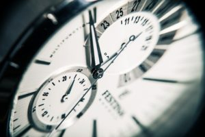 clock-407101_640-300x200 5 Types Of Unprofessional Clients You Might Want to Avoid