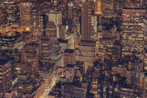 new-york-690868_640-300x200 Why Brokers Need to Listen When You Need Office Space In NYC