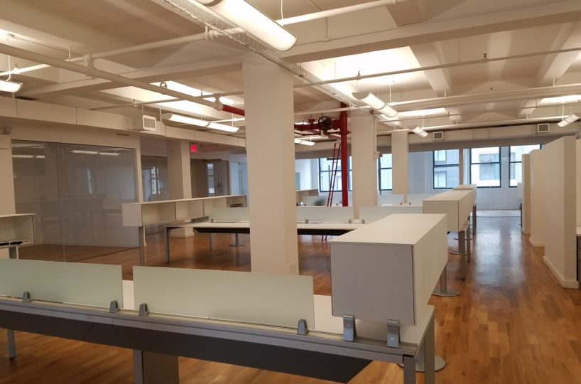 2017-06-06-16.56.31-818x540 Office Space In Chelsea
