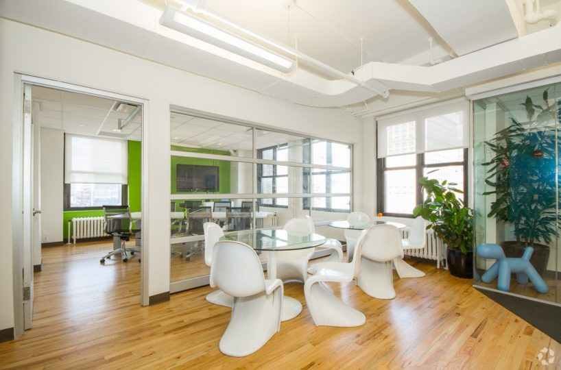 Photo-2-818x540 Office Space In Chelsea