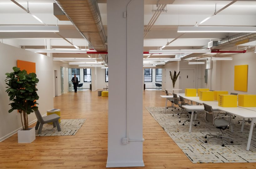 2017-08-02-14.35.51-818x540 Office Space In Chelsea