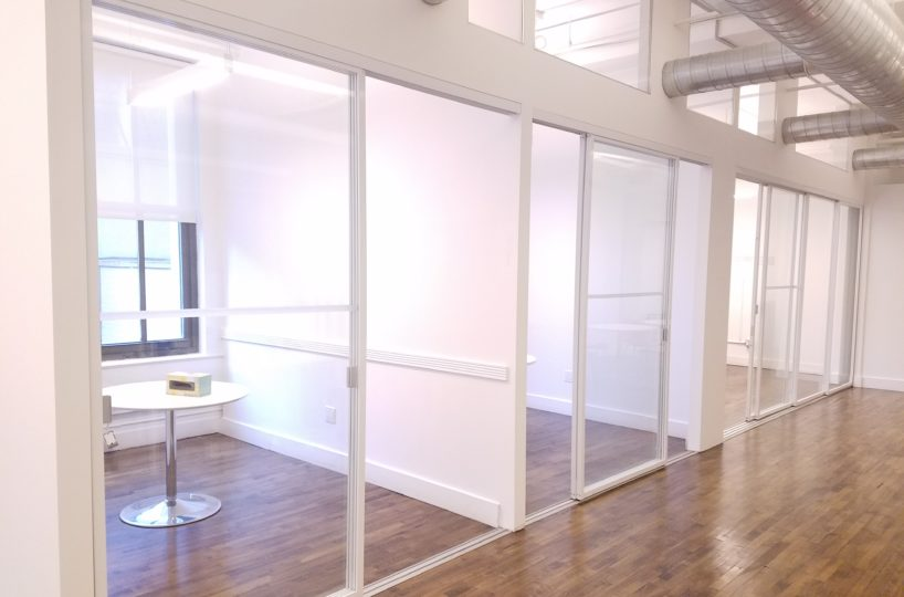 2017-11-06-15.14.34-818x540 Office Space in Flatiron
