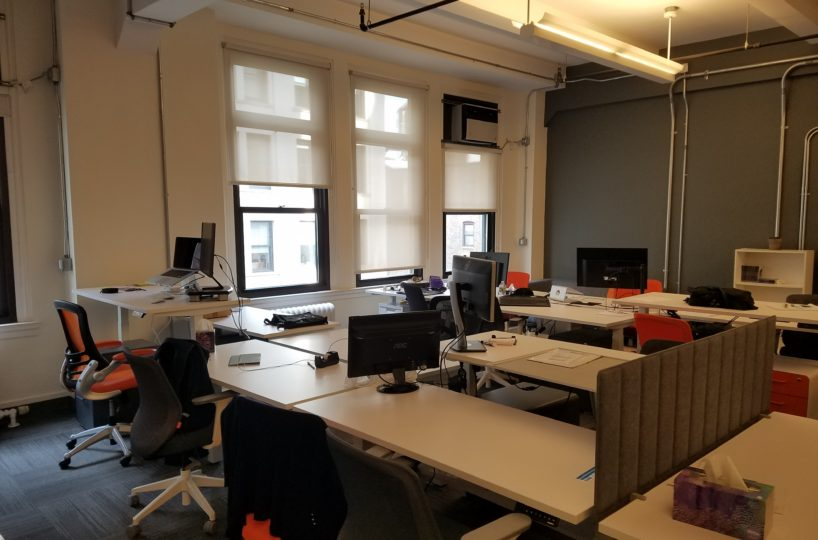 2017-12-20-13.04.13-818x540 Office Space in Nomad