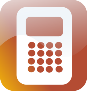 calculator-icon-md Not Sure How Much Space You Need?