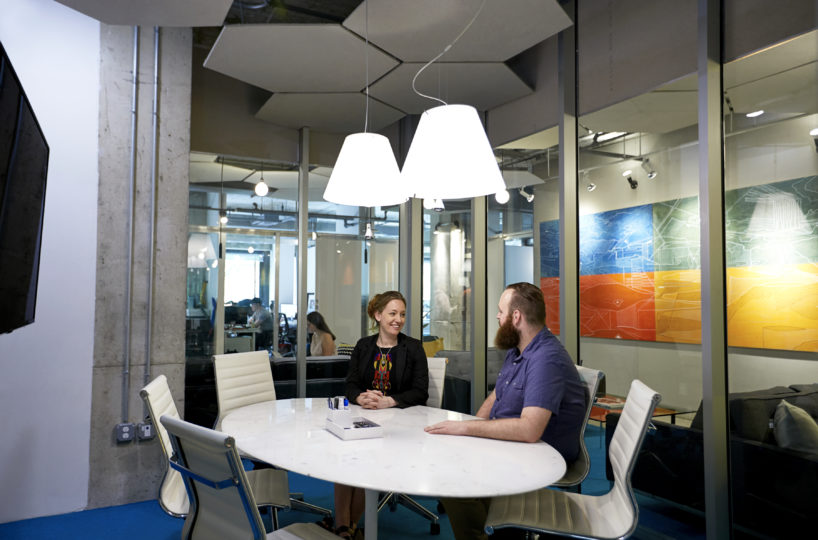The_yard_lincoln_square_coworking_private_office_nyc-23-818x540 Coworking Spaces/ Serviced Offices