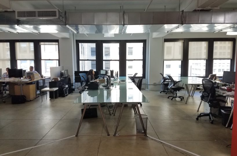 Chelsea office space lounge Coworking Space 201805151423251818x540 Office Space In Chelsea Office Space In Chelsea