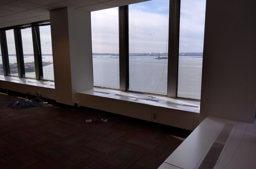 1-State-St_battery_before_wall-1-818x540 Coworking Spaces/ Serviced Offices