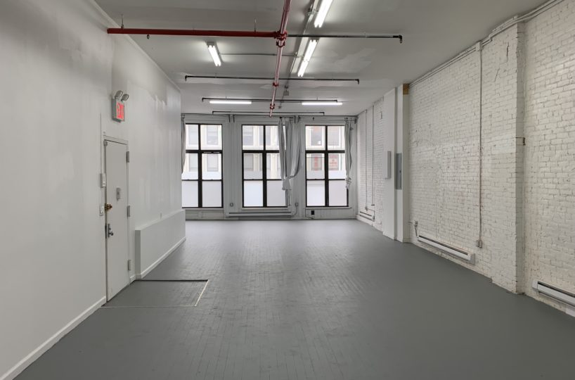 20190211_151128008_iOS-818x540 Office Space in SoHo