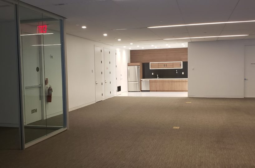 20190221_142845-818x540 Office Space in Plaza District