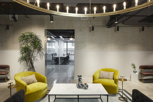 180219_BONDCOLLECTIVE-045 Coworking Spaces/ Serviced Offices