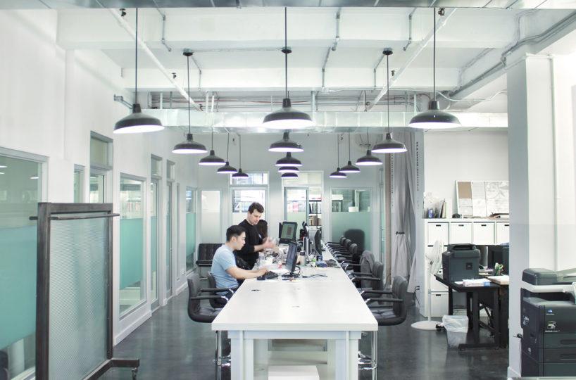 44720-rc5UbROTAi2bb3yOzM4w-Ensemble_1-818x540 Coworking Spaces/ Serviced Offices