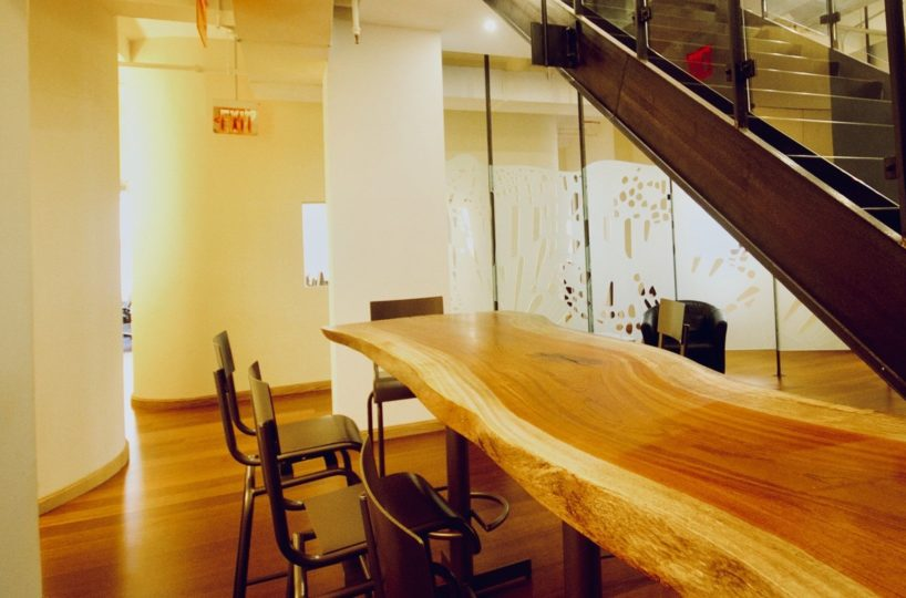 CoalitionFlatIron.brighter.3-compressor-818x540 Office Space in Flatiron