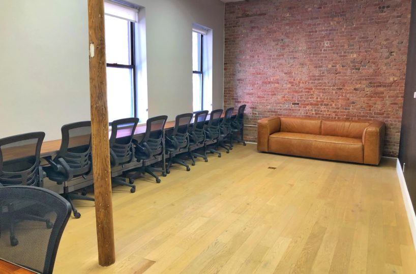 Snapseed-818x540 Coworking Spaces/ Serviced Offices