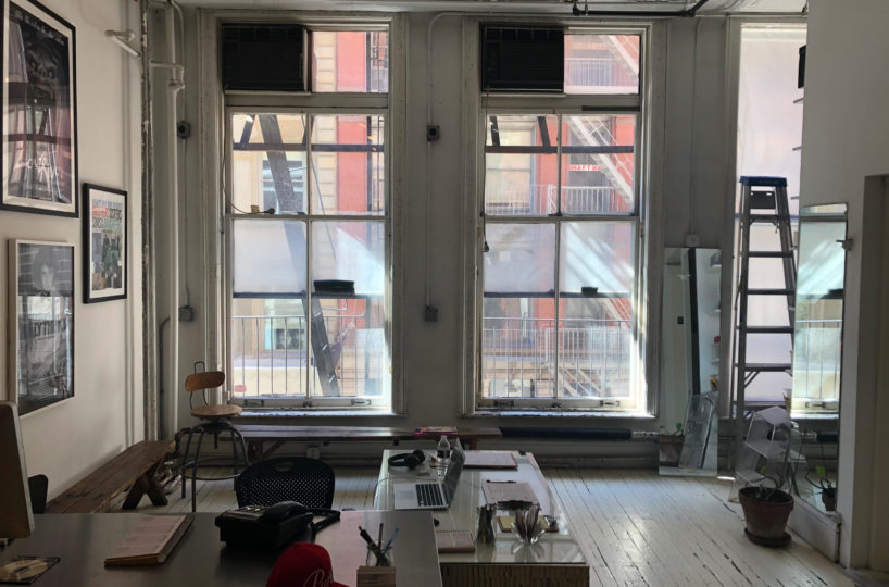 unnamed-818x540 Office Space in SoHo