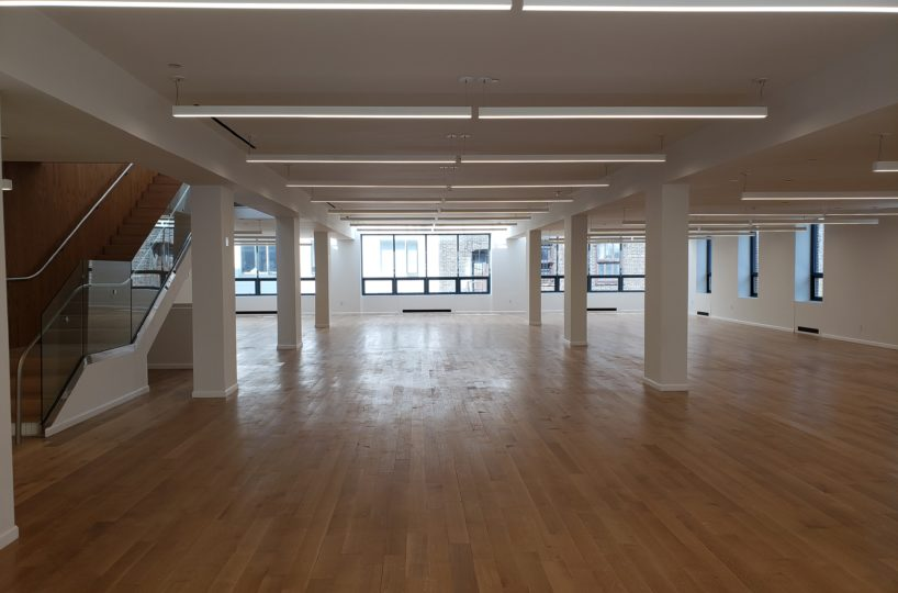 20190502_142952-818x540 Office Space In Chelsea