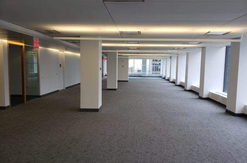 20190509_115228-818x540 Office Space in Plaza District